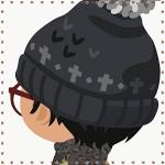 F沢のプロフィール写真
