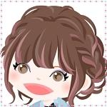 桜杏のプロフィール写真