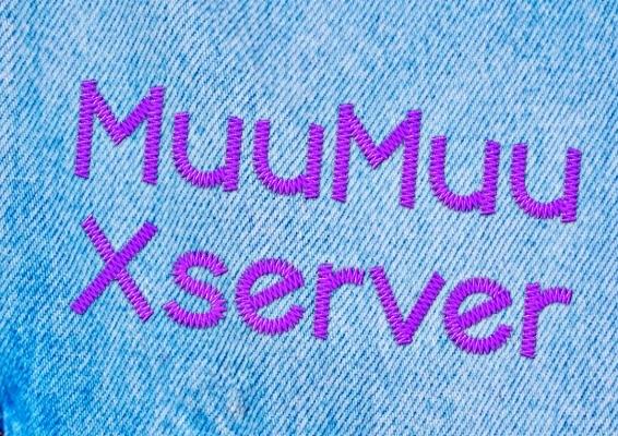 ムームードメインで取得してXサーバーで設定する方法【初心者向け】